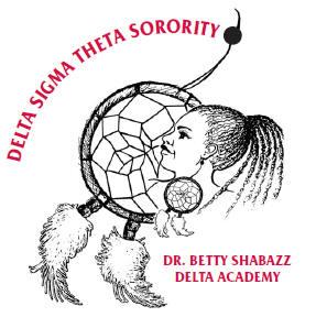 Delta Academy